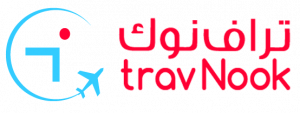 Travnook Travel and Tourism